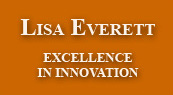 logo_lisa_everett